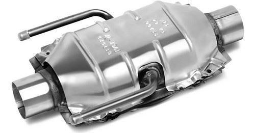 Катализаторы (каталитические нейтрализаторы) Катализаторы и сажевые фильтры снижают уровень вредных веществ, попадающих в атмосферу, до установленных государственных норм.  Сажевый фильтр захватывает сажу и не трогает вредные отработанные газы, которые выбрасываются в атмосферу, в отличие от катализатора, который абсорбирует практически все вредные газы. - BaritonaDecibel